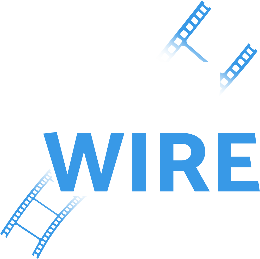 The Wire - Season 2 Watch Free online streaming on PrimeWire